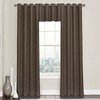 eclipse Kingston Blackout Window Treatment Collection