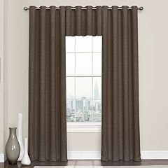 eclipse Kingston Blackout Window Treatments