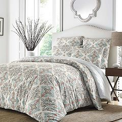 Stone Cottage Darville Duvet Cover Collection