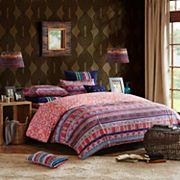 Josie by Natori Katina Comforter Collection