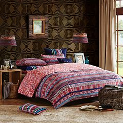 Josie by Natori Katina Comforter Collection
