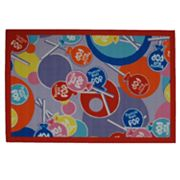 Fun Rugs Tootsie Roll Pop Rug