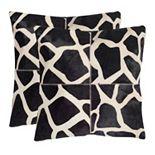 Antonio 2-piece Throw Pillow Set