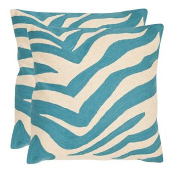 Christmas Throw Pillows - Home Decor, Furniture & Decor Kohl s