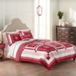 St. Nicholas Square® Nicholas Quilt Collection