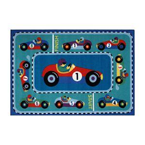 Car Rugs