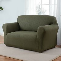 Kathy Ireland Ingenue Stretch Slipcover Collection