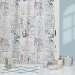 Creative Bath Veneto Bath Accessories Collection