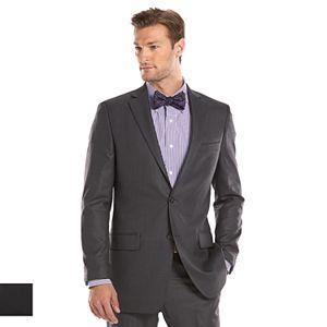 Men's Apt. 9® Extra-Slim Fit Striped Suit Separates