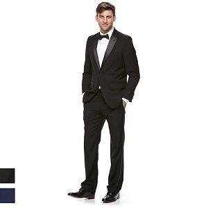 Men's Apt. 9® Extra Slim-Fit Tuxedo Separates