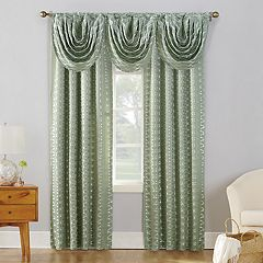 Sun Zero Atticus Window Treatments