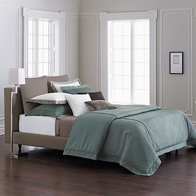 Simply Vera Vera Wang Simply Textured Bedding Coordinates