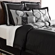 Lush Decor Talon 8-pc. Comforter Set