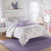 Waverly Kids Ipanema Comforter Collection