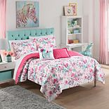 Waverly Kids Reverie Comforter Collection
