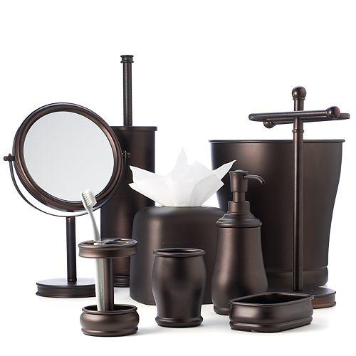 Interdesign Brisbane Bathroom