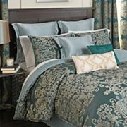 Beautyrest Alexina Comforter Collection