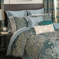 Beautyrest Alexina Comforter Collection
