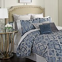 Beautyrest Normandy Comforter Collection
