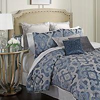 Beautyrest Normandy Comforter Collection