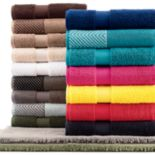 <strong>Apt. 9® Highly Absorbent Bath Towels</strong>