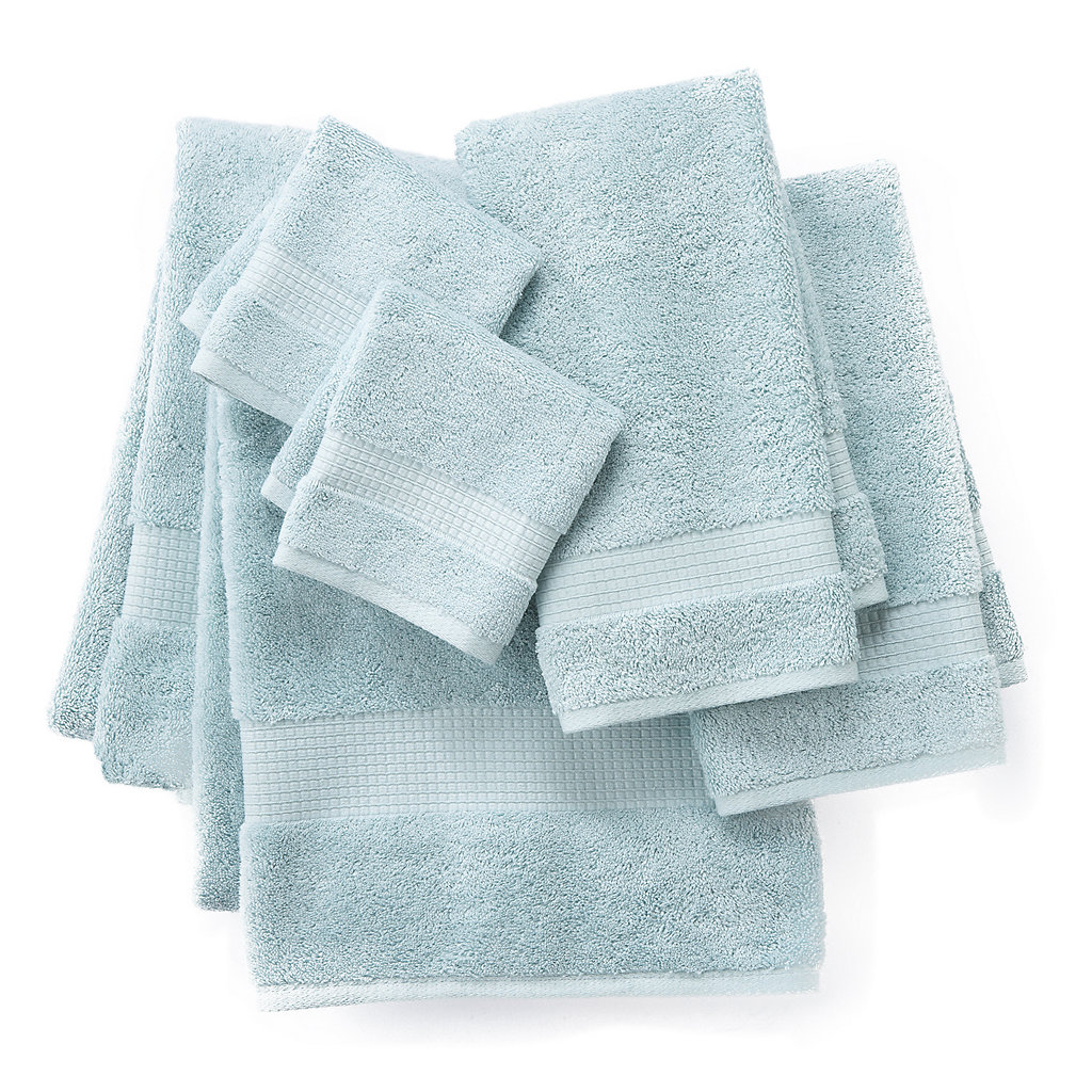 Apt. 9 Highly Absorbent Highly Absorbent Bath Towels