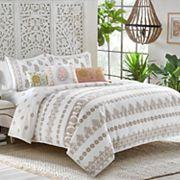 Dena Home Marielle Comforter Collection
