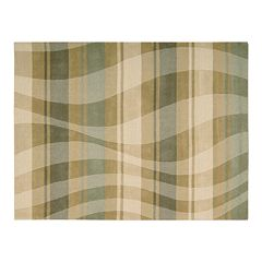 Elements Striped Rug