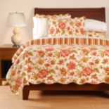 <strong>Sydney Floral Quilt Coordinates</strong>