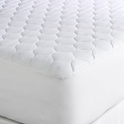 Home Classics Ultimate Protection Mattress Pad