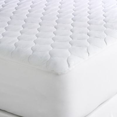 Toppers  Kids on Home Classics   Ultimate Protection Mattress Pad