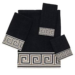 Avanti Eternity Bath Towel Collection