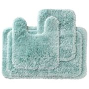 Apt. 9 Long Shag Bath Rugs