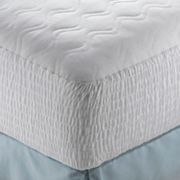 Louisville Bedding Company Mattress Pad