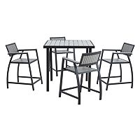 Madison Park Lester Patio Collection