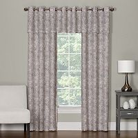 The Big One® Carlisle Window Treatments