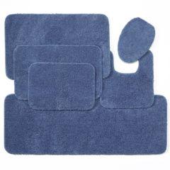 bath rugs & mats - bathroom, bed & bath | kohl's
