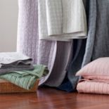 SONOMA Goods for Life™ Cotton Linen Quilt Collection