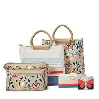 Relic Fiona Handbag Collection