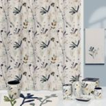 Creative Bath Primavera Shower Curtain Collection