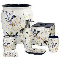 Creative Bath Primavera Bath Accessories Collection