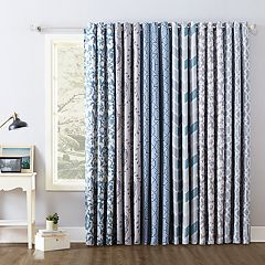 ice inspirations window modern drapes spree panel on curtains and of smart cracked room kohls catalog elegant bedroom compact s kohl x from sets living