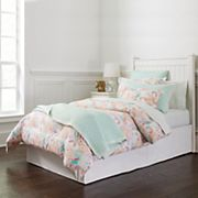 Lullaby Bedding Unicorn Comforter Collection