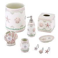 Avanti Coronado Bath Accessories Collection
