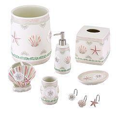 Avanti Coronado Bath Accessories Collection