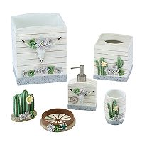 Avanti Canyon Bath Accessories Collection