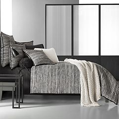 37 West Felix Duvet Cover Collection