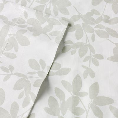 Apt. 9 Zen Percale Sheet Set