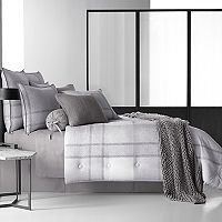 37 West Langdon Comforter Collection