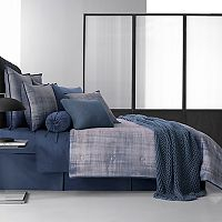 37 West Tristan Comforter Collection